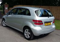 Mileage Used Cars Near Me Inspirational Luxury Low Mileage Cars for Sale Near Me