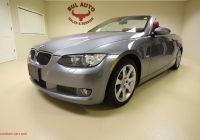 Mileage Used Cars Near Me Luxury Best Cars for Sale Near Me with Low Mileage