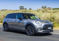 Mini Clubman Review Lovely 2016 Mini Clubman Review Caradvice