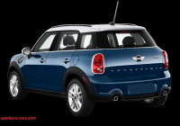 Mini Cooper Countryman S Awesome 2016 Mini Cooper Countryman Reviews and Rating Motor Trend