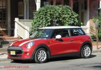 Mini Cooper Mileage Best Of 2014 Mini Cooper Gas Mileage Review with 3 Cyl Engine