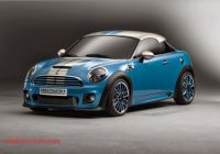 Mini Couper Coupe New Mini Cooper Coupe 5 Photos Best Prices Globe In the