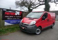 Minivan for Sale Awesome 292 Used Vans for Sale In northallerton north Yorkshire at