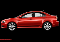 Mitsibushi Lancer Beautiful 2015 Mitsubishi Lancer Reviews and Rating Motor Trend