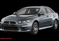 Mitsibushi Lancer Luxury 2010 Mitsubishi Lancer Reviews and Rating Motor Trend