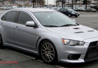 Mitsubishi Lancer Evolution X Unique Mitsubishi Lancer Evolution Wikipedia La Enciclopedia Libre