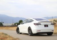 Model 3 Tesla White Lovely Chris Acedillo‎ to Tesla Model 3 2 Hrs · Check It Out