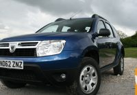 Modified Cars for Sale Near Me Best Of Driven 2014 Dacia Duster Ambiance Dci 110 2wd Review