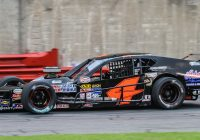 Modified Cars for Sale Near Me Elegant Nascar Modified Stock Cars are Wider Shorter with Obnoxious Amounts