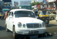 Modified Cars for Sale Near Me Fresh Car Modification Shops In Kerala Cars Tuning Pictures