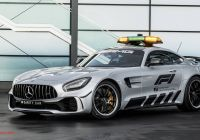 Most Bought Sports Cars Fresh Mercedes Amg Gt R the Most Powerful F1 Safety Car Ever