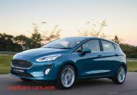 Most Fuel Efficient Car Lovely Most Fuel Efficient Diesel Cars In Sa 2018 Cars Co Za