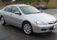 Most Reliable Used Cars Best Of What are the Most Reliable Used Cars