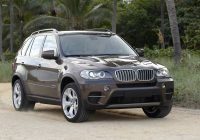 Most Reliable Used Cars Under 15000 Best Of the Best Seven Seat Suvs for £15 000