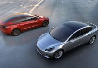 Most Reliable Used Cars Under 3000 Awesome Meet Tesla S Model 3 Its Long Awaited Car for the Masses