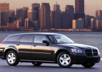 Most Reliable Used Cars Under 5000 Fresh Autoblog S Picks for the Best $5 000 Used Cars