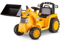 Motorized Ride On toys Elegant the top 20 Best Ride On Construction toys for Kids In 2017
