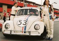 Movie with Vw Beetle Fresh Herbie Wallpaper 68 Images