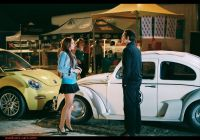 Movie with Vw Beetle New Keith Harnish Buy Black Beetle Movie Line