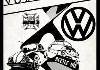Movie with Vw Beetle New Vw Beetle Vintage Inspired Metal Sign Volkswagonclassiccars