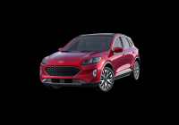 Mpg for 2020 ford Escape Fresh 2020 ford Escape for Sale In Elizabethtown