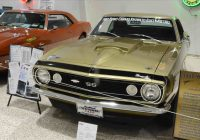 Muscle Cars for Sale Near Me Cheap Elegant American Muscle Cars for Sale Near Me