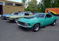 "Muscle Cars for Sale Near Me Cheap Lovely Blood Muscle"" Highlights Seized Vehicle Sale"