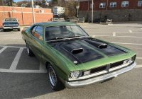 Muscle Cars for Sale Near Me Cheap Lovely Classic Car Dealer Maine