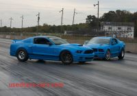Mustang 2005 torque Lovely 2005 2014 Mustang torque Converters Explained Americanmuscle