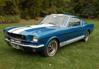 Mustang Test Awesome Mustang 1965 Resultados Yahoo Search Da Busca De Imagens