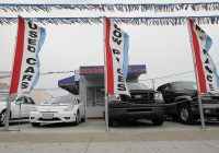 Nada Used Car Price Best Of Used Vehicle Glut Causing Drop In Prices Chicago Tribune