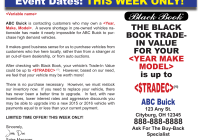 Nada Used Car Values Best Of Black Book Used Car Values