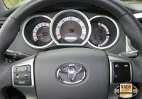 Nadaguides Used Car Values Lovely 2012 toyota Ta A X Runner Access Cab 2wd Expert Reviews Pricing