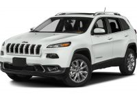 Nashua Used Car Superstore Inspirational Jeeps for Sale at Nashua Used Car Superstore In Nashua Nh