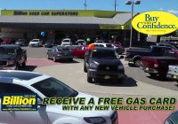 Nashua Used Car Superstore Inspirational Used Car Superstore