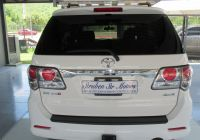 Near Me Used Cars for Sale New Pin On All Used Cars
