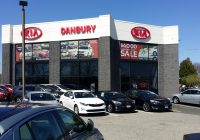 Nearest Car Dealership Elegant About Danbury Kia