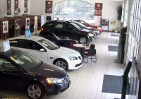 Nearest Car Dealership Elegant Used Car Dealership Near Me