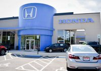 Nearest Used Car Dealership Best Of New Used Honda Dealer