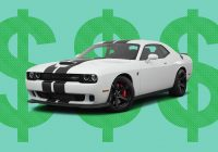 Negotiating Used Car Price Best Of How to Negotiate the Lowest Price On A New Car