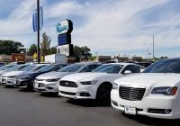 New and Used Cars Fresh Titan Auto Sales Worth Il