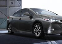 New Cars for Sale Beautiful New Cars toyota Dealership Cars for Sale