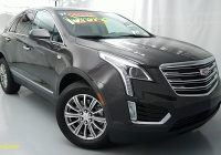 New Cars for Sale In Near Me Best Of Automotive