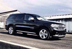 Luxury New Cars for Sale In Near Me