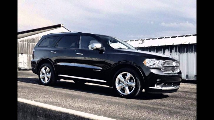 Permalink to Luxury New Cars for Sale In Near Me