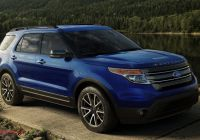 New Cars Sale Beautiful New 2015 2016 ford Explorer for Sale Cargurus