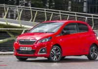 New Cars Sale New the Cheapest New Cars On Sale In 2020