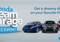 New Deal Used Cars Awesome Riverside Honda S Best New Car Deals Used Car Deals and Lease