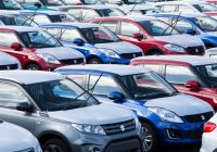 New Deal Used Cars Lovely How to Understand Pcp Car Financing Deals