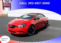 New Deal Used Cars Lovely New Used Cars for Sale In Dover De Kent County Motors
